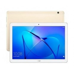 Huawei MediaPad T3 10 16GB 4G LTE Tablet - Gold