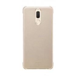 Huawei Protective Case For Huawei Mate 10 Lite - Gold