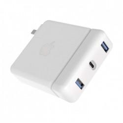 HyperDrive 87W USB-C Hub in Kuwait | Buy Online – Xcite