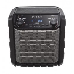 ION Audio Game Day Speaker
