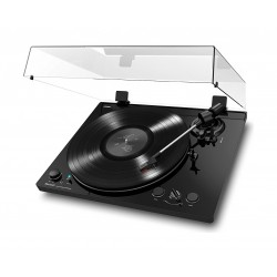 ION Pro100 BT Automatic Bel Drive Wireless Streaming Turntable