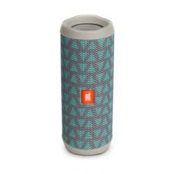 JBL Flip 4 Special Edition Portable Speaker - Trio 1
