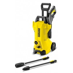 Karcher High Pressure Washer K3 Full Control