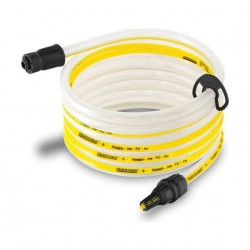 Karcher HS-5 Suction Hose