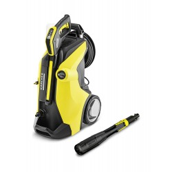 Karcher K7 Premium Full Control Plus High-pressure Washer
