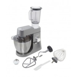 Kenwood Chef XL 6.7L Kitchen Machi - KVL4110