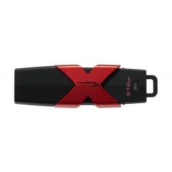 Kingston FlashX USB 3.1 Flash Drive - 512GB 2