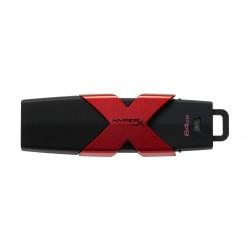 Kingston HyperX USB 3.1 Flash Drive - 64GB 1