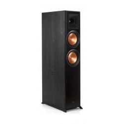 Klipsch RP-6000F Floorstanding Speaker - Black 2