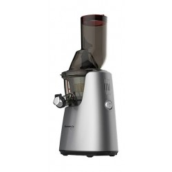 Kuvings C7000 Whole Slow Juicer (KV-NS723CBC2-RD) - Red
