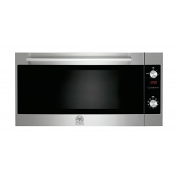 La Germania 90cm Electric Oven (F969D9X/12)