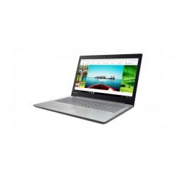 Lenovo Ideapad 320 AMD A6 4GB RAM 1TB HDD 2GB AMD 15.6-inch Laptop - Grey