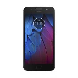 LENOVO Moto G5s 32GB Phone - Gray