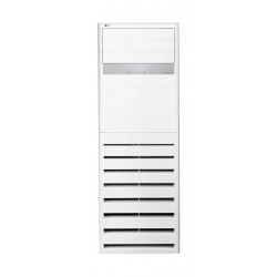 LG 48000 BTU Floor Standing AC (AP-Q50LT3E0)