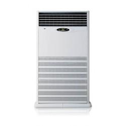 LG 72000 BTU Cooling Floor Standing AC - TP-C808FLA1