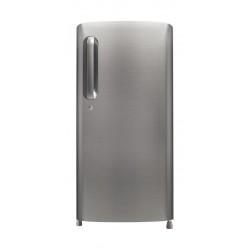 LG 8 Cu. Ft. Single Door Refrigerator (GR-231ALLB)