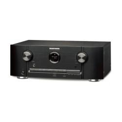 Marantz 7.2 Channel 4K Audio Video Receiver - SR5013 a