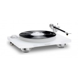 Marantz  Turntable With Belt - TT15S1N1M