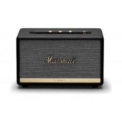 Marshall Acton II Wireless Bluetooth Speaker - Black 2