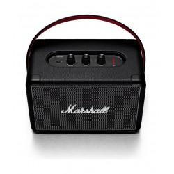 Marshall KILBURN II Wireless Bluetooth Portable Speaker - Black 2