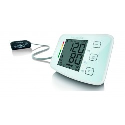 Medisana PR-B90 Upper Arm Blood Pressure 3