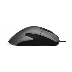 Microsoft Classic Intellimouse - HDQ-00010