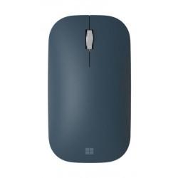 Microsoft Surface Mouse - Cobalt Blue 1