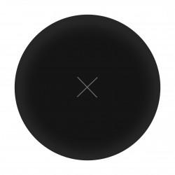 Momax Q.Pad X Fast Wireless Charging Pad - Black