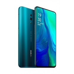 Oppo Reno 256GB Phone - Green