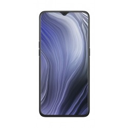Oppo Reno Z 128GB Phone - Black