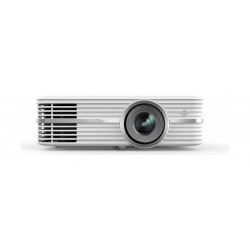 Optoma 4K Ultra HD HDR DLP Projector - UHD40
