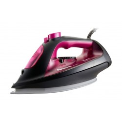 Panasonic 2300W Steam Iron - NI-U400CPTH 1
