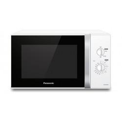 Panasonic Microwave Oven (NN-SM33)