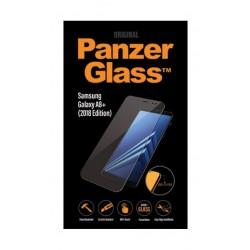 Panzer Glass Premium Screen Protector For Samsung Galaxy A8 2018 (7141)