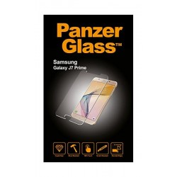 Panzer Glass Premium Screen Protector For Samsung Galaxy J7 (7105)