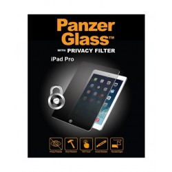 Panzer Glass Screen Protector with Privacy Filter for iPad Pro (27102)