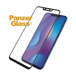 PanzerGlass Screen Protector for Huawei Nova 3i