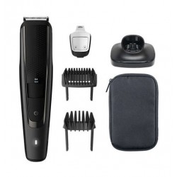 Philips Beard Trimmer Series 5000 - BT5515/13 3