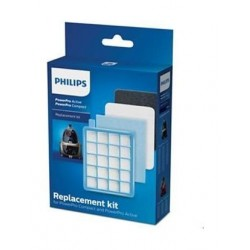 Philips Filter Replacement Kit - FC935X