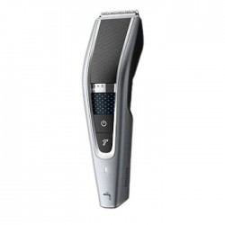 Philips Series 5000 Washable Hair Clipper - (HC5630/13)