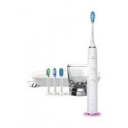Philips Sonicare DiamondClean Smart Sonic Electric Toothbrush - HX9924/06
