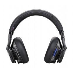 6a08bd88352 Plantronics BackBeat Pro 2 Wireless Noise Canceling Headphones + Mic