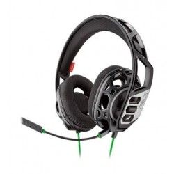 Plantronics RIG 300HX Stereo Gaming Headset For Xbox One