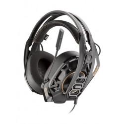 Plantronics RIG 500 PRO HC Gaming Headset