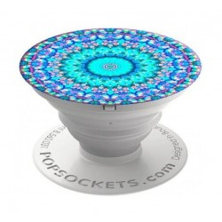Popsockets Phone Stand and Grip - Arabesque