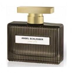 Pour Elle Sensuelle by Angel Schlesser For Women 100ml Eau de Parfum