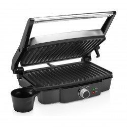 Princess 1500W Contact Grill - 112312