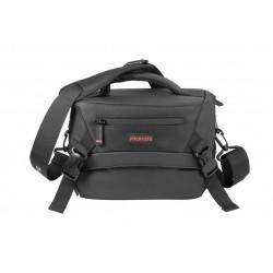 Promate ARCO-L DSLR Shoulder Bag