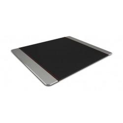 Promate Metapad-Pro Gaming Mouse Pad - Grey