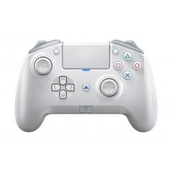 Razer Raiju Tournament Edition Gaming Controller - Mercury Edition